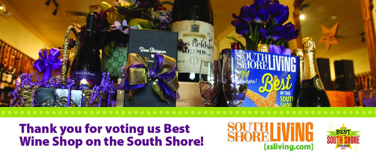 south shore banner2-01(1)