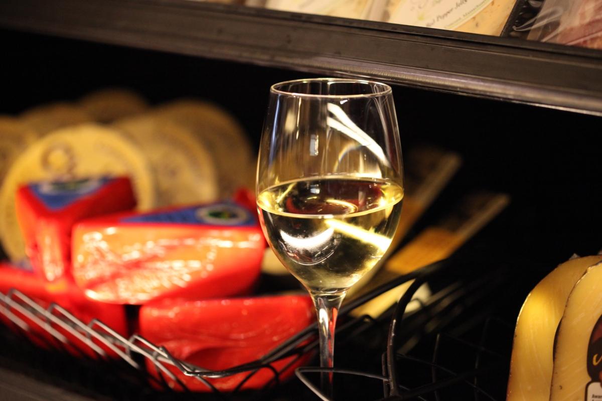 wine cohasset-110