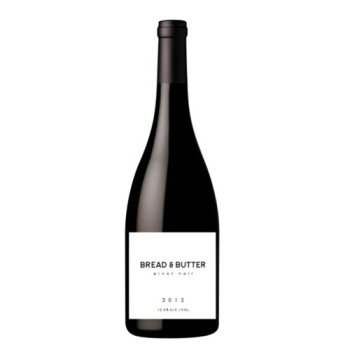 Bread_and_Butter_Pinot_Noir